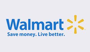 Walmart--沃尔玛