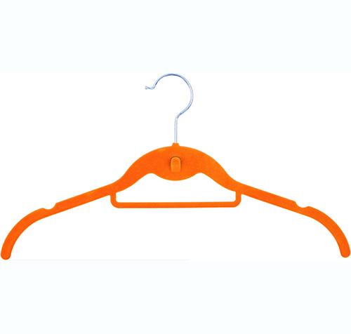 挂钩位领带女装衣架