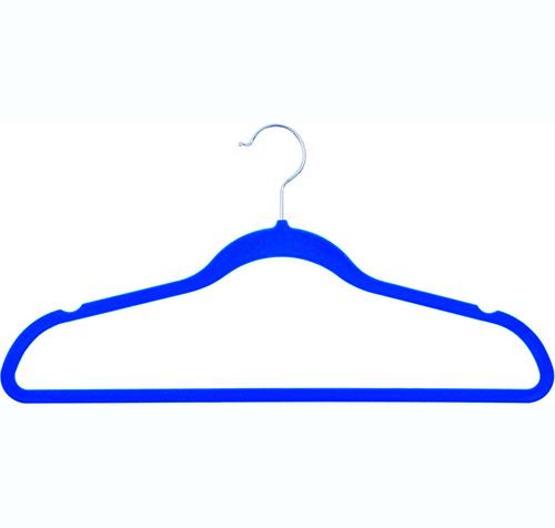 吊带位男装衣架